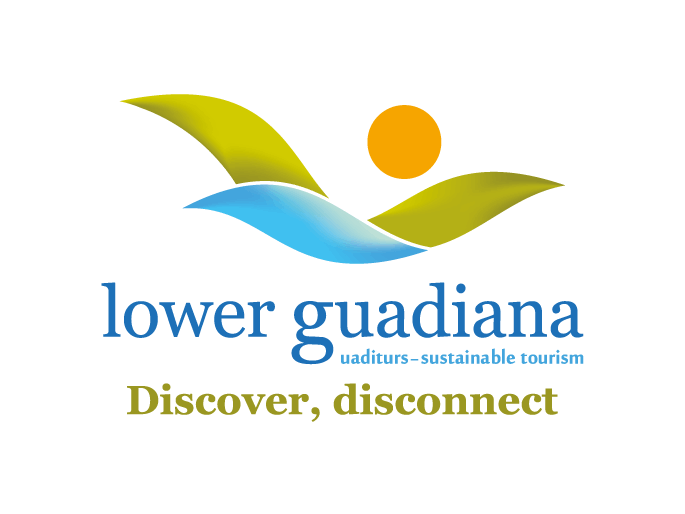 Lower Guadiana